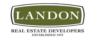 Landon Enterprises